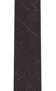 Detalle corbata sandro