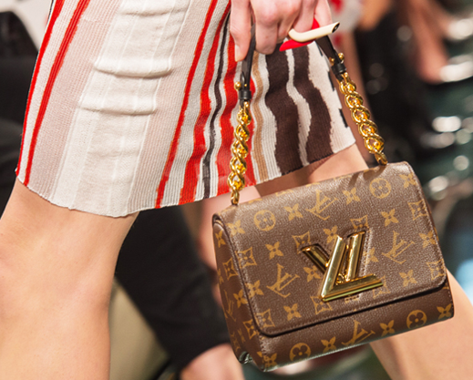 Bolso crucero Louis Vuitton 2015