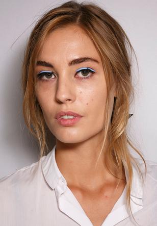 tendencias maquillaje ss15