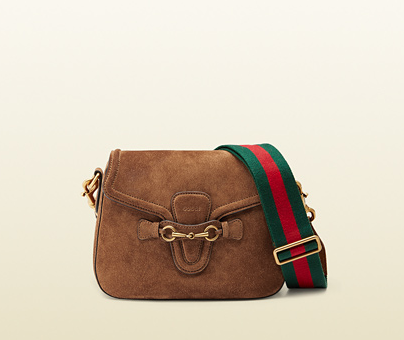Gucci bag ss15