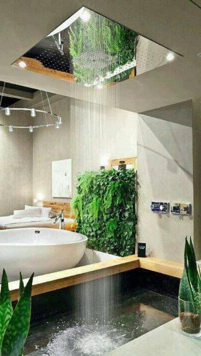 especial decoracion baños
